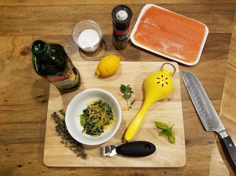 1-ingrediants
